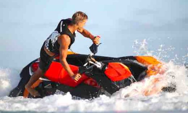 2018 Sea Doo Spark Trixx, 2018 sea doo spark review, 2018 sea doo spark price, 2018 sea doo spark trixx 3up, 2018 sea doo spark top speed, 2018 sea doo spark for sale,