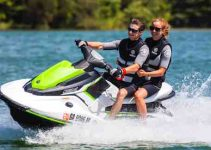 Yamaha Waverunner EX Review, yamaha waverunner ex sport, yamaha waverunner ex deluxe, yamaha waverunner extended warranty, yamaha waverunner ex for sale, yamaha waverunner ex top speed,