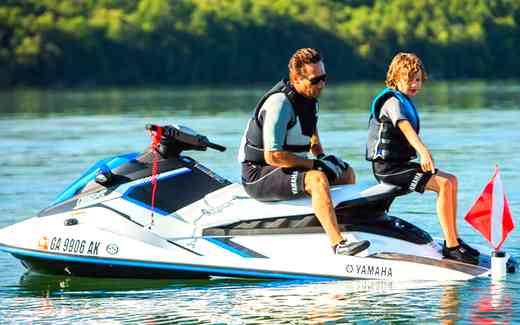 Yamaha Waverunner EX Sport Review, yamaha waverunner ex sport, yamaha waverunner ex deluxe, yamaha waverunner extended warranty, yamaha waverunner ex for sale, yamaha waverunner ex top speed, yamaha waverunner ex review,