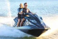 Yamaha Waverunner FX Cruiser, yamaha waverunner fx cruiser svho, yamaha waverunner fx cruiser ho, yamaha waverunner fx cruiser review, yamaha waverunner fx cruiser sho supercharged 1800cc, yamaha waverunner fx cruiser owners manual, yamaha waverunner fx cruiser sho for sale,