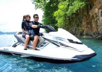 Yamaha Waverunner FX Cruiser SVHO, yamaha waverunner fx cruiser ho, yamaha waverunner fx cruiser ho for sale, yamaha waverunner fx cruiser owners manual, yamaha waverunner fx cruiser sho for sale, yamaha waverunner fx cruiser sho supercharged 1800cc, yamaha waverunner fx cruiser cover,