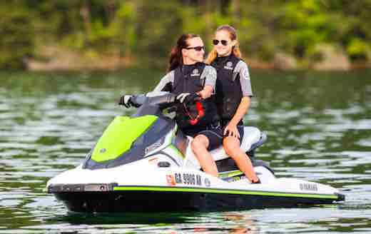 Yamaha Waverunner NZ, yamaha waverunner for sale, yamaha waverunner 2017, yamaha waverunner parts, yamaha waverunner price, yamaha waverunner dealers, yamaha waverunner 2018, yamaha waverunner vx,