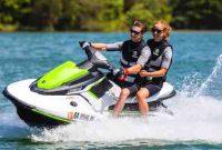 Yamaha Waverunner NZ, yamaha waverunner for sale, yamaha waverunner 2017, yamaha waverunner parts, yamaha waverunner price, yamaha waverunner dealers, yamaha waverunner 2018, yamaha waverunner vx,