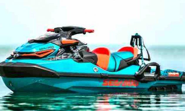 2018 Sea Doo Spark Review, 2018 sea doo spark trixx, 2018 sea doo spark colors, 2018 sea doo spark trixx review, 2018 sea doo spark top speed, 2018 sea doo spark 3up, 2018 sea doo spark for sale,
