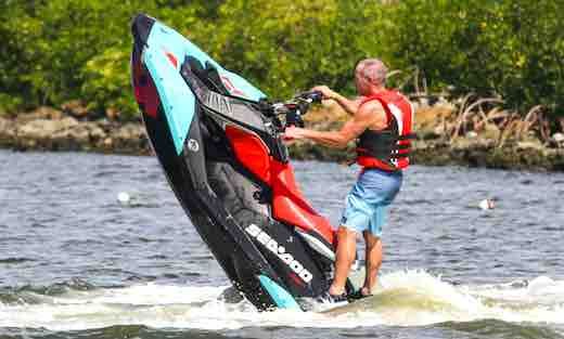 2018 Sea Doo Spark Review, 2018 sea doo spark trixx, 2018 sea doo spark colors, 2018 sea doo spark trixx review, 2018 sea doo spark top speed, 2018 sea doo spark 3up, 2018 sea doo spark for sale,