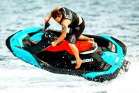 2018 Sea Doo Spark Trixx 3up, 2018 sea doo spark trixx review, 2018 sea doo spark review, 2018 sea doo spark trixx, 2018 sea doo spark top speed, 2018 sea doo spark 3up, 2018 sea doo spark specs,
