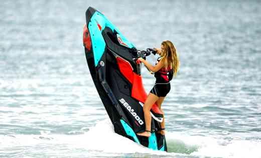Sea Doo Spark Trixx Review, sea doo spark trixx price, sea doo spark trixx for sale, sea doo spark trixx 2018, sea doo spark trixx specs, sea doo spark trixx 3up,