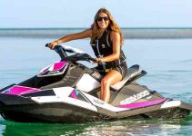 Sea Doo Spark Trixx Review, sea doo spark trixx price, sea doo spark trixx for sale, sea doo spark trixx 2018, sea doo spark trixx specs, sea doo spark trixx 3up,