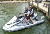 Yamaha FX Cruiser SHO Horsepower, yamaha fx cruiser sho for sale, yamaha fx cruiser sho top speed, yamaha fx cruiser sho price, yamaha fx cruiser sho 2012, yamaha fx cruiser sho 2009, yamaha fx cruiser sho 2013,