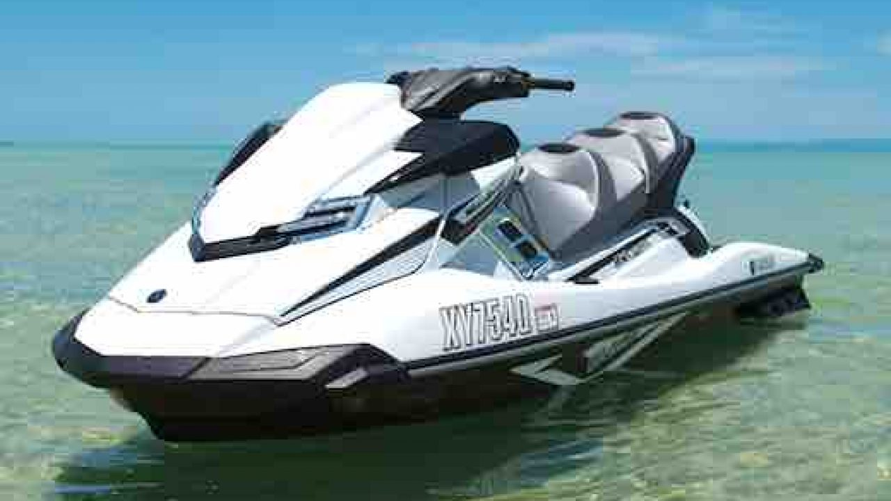 2016 Yamaha Fx Cruiser Specs - Foto Yamaha Best Contest