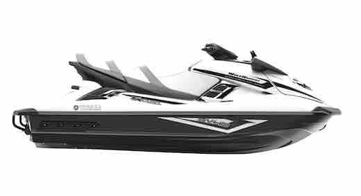 Yamaha FX Cruiser SVHO HP, yamaha fx cruiser svho for sale, yamaha fx cruiser svho top speed, yamaha fx cruiser svho price, yamaha fx cruiser svho review, yamaha fx cruiser svho specs, yamaha fx cruiser svho horsepower,