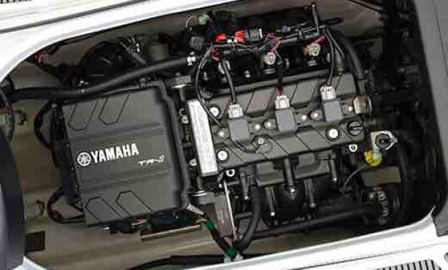 Yamaha Waverunner VX Deluxe, yamaha waverunner vxr, yamaha waverunner vx cruiser, yamaha waverunner vx deluxe cover, yamaha waverunner vx110, yamaha waverunner vx sport, yamaha waverunner vx limited,