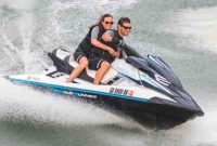 Yamaha FX Cruiser HO Reviews, yamaha fx cruiser ho for sale, yamaha fx cruiser ho horsepower, yamaha fx cruiser ho cover, yamaha fx cruiser ho owner's manual, yamaha fx cruiser ho price, yamaha fx cruiser ho accessories,