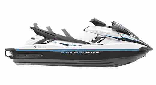 Yamaha FX Cruiser HO Specs, yamaha fx cruiser ho for sale, yamaha fx cruiser ho horsepower, yamaha fx cruiser ho cover, yamaha fx cruiser ho owner's manual, yamaha fx cruiser ho price, yamaha fx cruiser ho accessories,