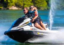 Yamaha FX Cruiser HO Top Speed, yamaha fx cruiser ho for sale, yamaha fx cruiser ho horsepower, yamaha fx cruiser ho specs, yamaha fx cruiser ho cover, yamaha fx cruiser ho impeller, yamaha fx cruiser ho accessories,