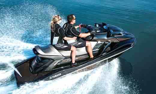 Yamaha FX Cruiser Horsepower, yamaha fx cruiser svho, yamaha fx cruiser sho, yamaha fx cruiser for sale, yamaha fx cruiser ho for sale, yamaha fx cruiser ho horsepower, yamaha fx cruiser top speed,