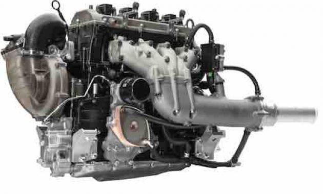 Yamaha FX Cruiser SVHO Horsepower, yamaha fx cruiser svho for sale, yamaha fx cruiser svho top speed, yamaha fx cruiser svho price, yamaha fx cruiser svho review, yamaha fx cruiser svho specs,