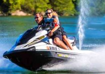 Yamaha VX Cruiser HO Review, yamaha vx cruiser ho for sale, yamaha vx cruiser ho horsepower, yamaha vx cruiser ho top speed, yamaha vx cruiser horsepower, yamaha vx cruiser ho price, yamaha vx cruiser ho cover,