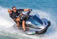 Yamaha VX Deluxe Horsepower, yamaha vx deluxe top speed, yamaha vx deluxe for sale, yamaha vx deluxe 2017, yamaha vx deluxe 2018, yamaha vx deluxe 2016, yamaha vx deluxe price,
