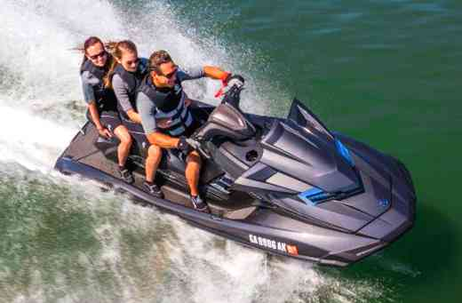 Yamaha Waverunner FX Cruiser HO Review, yamaha waverunner fx cruiser ho for sale, yamaha waverunner fx cruiser ho 2007, yamaha waverunner fx cruiser ho 2011, yamaha waverunner fx cruiser ho 2012, yamaha waverunner fx cruiser ho 2008, yamaha waverunner fx cruiser ho top speed,