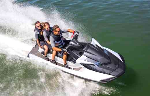 Yamaha FX Cruiser HO Engine, yamaha fx cruiser ho for sale, yamaha fx cruiser ho top speed, yamaha fx cruiser ho cover, yamaha fx cruiser ho owner's manual, yamaha fx cruiser ho price,
