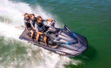 Yamaha FX Cruiser HO Horsepower, yamaha fx cruiser ho for sale, yamaha fx cruiser ho top speed, yamaha fx cruiser ho cover, yamaha fx cruiser ho owner's manual, yamaha fx cruiser ho price, yamaha fx cruiser ho manual,