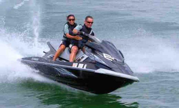 Yamaha FX Cruiser High Output Price, yamaha fx cruiser svho, yamaha fx cruiser sho, yamaha fx cruiser for sale, yamaha fx cruiser svho for sale, yamaha fx cruiser ho for sale, yamaha fx cruiser top speed,