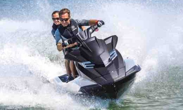 Yamaha FX Cruiser High Output Price, yamaha fx cruiser svho, yamaha fx cruiser sho, yamaha fx cruiser for sale, yamaha fx cruiser svho for sale, yamaha fx cruiser ho for sale, yamaha fx cruiser top speed,