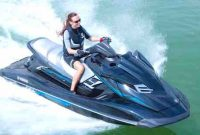 Yamaha FX HO Cruiser Boat Details, yamaha fx ho cruiser seat, yamaha fx ho cruiser horsepower, yamaha fx ho cruiser for sale, yamaha fx ho cruiser price, yamaha fx ho cruiser top speed,