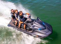 Yamaha Waverunner FX Cruiser HO Horsepower, yamaha waverunner fx cruiser ho review, yamaha waverunner fx cruiser ho for sale, yamaha waverunner fx cruiser ho top speed, yamaha waverunner fx cruiser high output,