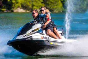Yamaha Waverunner VX Cruiser Horsepower, yamaha waverunner vx cruiser ho, yamaha waverunner vx cruiser oil change, yamaha waverunner vx cruiser ho 2018, yamaha waverunner vx cruiser for sale, yamaha waverunner vx cruiser horsepower, yamaha waverunner vx cruiser review,