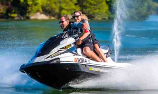 Yamaha Waverunner VX Cruiser Horsepower, yamaha waverunner vx cruiser ho, yamaha waverunner vx cruiser oil change, yamaha waverunner vx cruiser ho 2018, yamaha waverunner vx cruiser for sale, yamaha waverunner vx cruiser horsepower, yamaha waverunner vx cruiser review,