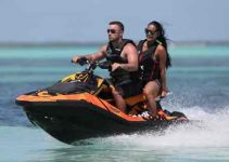 Sea Doo Spark Trixx Engine, sea doo spark trixx 2018, sea doo spark trixx review, sea doo spark trixx price, sea doo spark trixx wrap, sea doo spark trixx for sale, sea doo spark trixx mods,