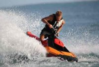Sea Doo Spark Trixx Features, sea doo spark trixx 2018, sea doo spark trixx review, sea doo spark trixx wrap, sea doo spark trixx specs, sea doo spark trixx for sale, sea doo spark trixx mods,