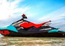 Sea Doo Spark Trixx Horsepower, sea doo spark trixx 2018, sea doo spark trixx review, sea doo spark trixx wrap, sea doo spark trixx specs, sea doo spark trixx for sale, sea doo spark trixx mods,