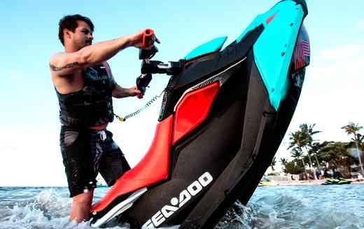 Sea Doo Spark Trixx Horsepower, sea doo spark trixx 2018, sea doo spark trixx review, sea doo spark trixx wrap, sea doo spark trixx specs, sea doo spark trixx for sale, sea doo spark trixx mods,