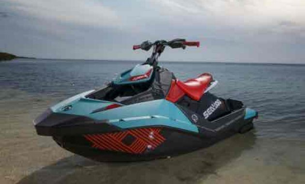 Sea Doo Spark Trixx Price, sea doo spark trixx price canada, sea doo spark trixx price uk, sea doo spark trixx price list, ski doo spark trixx price, sea doo spark trixx cost, sea doo spark trixx australia price,