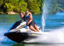 Yamaha VX Cruiser HO Horsepower, yamaha vx cruiser ho for sale, yamaha vx cruiser ho top speed, yamaha vx cruiser horsepower, yamaha vx cruiser ho price, yamaha vx cruiser ho cover, yamaha vx cruiser ho vs vxr,