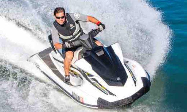 Yamaha VX Cruiser HO Price, yamaha vx cruiser ho for sale, yamaha vx cruiser ho top speed, yamaha vx cruiser ho horsepower, yamaha vx cruiser horsepower, yamaha vx cruiser ho cover, yamaha vx cruiser ho vs vxr,