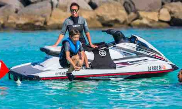 Yamaha VX Cruiser Horsepower, yamaha vx cruiser ho, yamaha vx cruiser for sale, yamaha vx cruiser top speed, yamaha vx cruiser ho for sale, yamaha vx cruiser ho top speed,