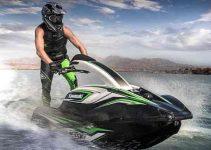 Kawasaki SXR 1500 Specs, kawasaki sxr 1500 for sale, kawasaki sxr 1500 review, kawasaki sxr 1500 top speed, kawasaki sxr 1500 mods, kawasaki sxr 1500 horsepower, kawasaki sxr 1500 oil,