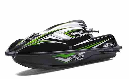 Kawasaki SXR 1500 Turbo, kawasaki sxr 1500 for sale, kawasaki sxr 1500 review, kawasaki sxr 1500 top speed, kawasaki sxr 1500 mods, kawasaki sxr 1500 horsepower, kawasaki sxr 1500 oil,