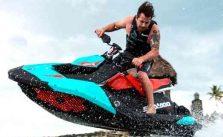 Sea Doo Spark Trixx Australia, sea doo spark trixx 2018, sea doo spark trixx price, sea doo spark trixx review, sea doo spark trixx wrap, sea doo spark trixx for sale, sea doo spark trixx mods,