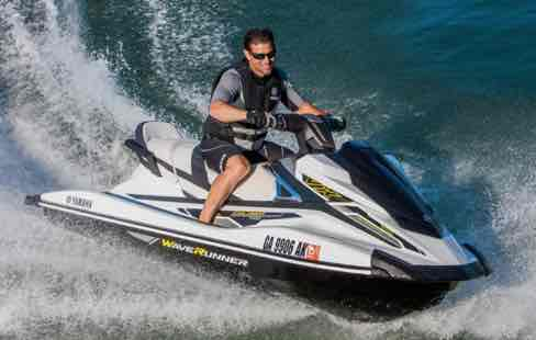 Yamaha VX Cruiser HO Reviews, yamaha vx cruiser ho top speed, yamaha vx cruiser horsepower, yamaha vx cruiser ho for sale, yamaha vx cruiser ho 2018, yamaha vx cruiser ho 2017, yamaha vx cruiser ho cover,