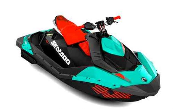 Sea Doo Spark Trixx Cost, sea doo spark trixx for sale, sea doo spark trixx 2018, sea doo spark trixx price, sea doo spark trixx review, sea doo spark trixx wrap, sea doo spark trixx specs,