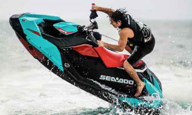 Sea Doo Spark Trixx Price Australia, sea doo spark trixx price canada, sea doo spark trixx price uk, sea doo spark trixx price list, ski doo spark trixx price, sea doo spark trixx cost, 2017 sea doo spark trixx cost,