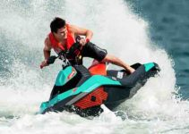 Sea Doo Spark Trixx Speed, sea doo spark trixx for sale, sea doo spark trixx 2018, sea doo spark trixx review, sea doo spark trixx wrap, sea doo spark trixx specs, sea doo spark trixx top speed,