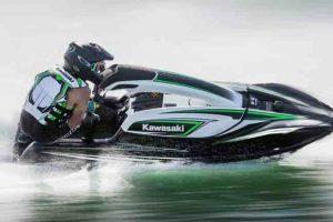 Kawasaki SXR 1500 Oil, kawasaki sxr 1500 for sale, kawasaki sxr 1500 mods, kawasaki sxr 1500 hp, kawasaki sxr 1500 exhaust, kawasaki sxr 1500 freestyle, kawasaki sxr 1500 parts,