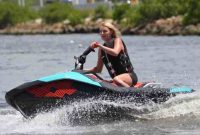 Sea Doo Spark Trixx Price, sea doo spark trixx specs, sea doo spark trixx tricks, sea doo spark trixx wrap, sea doo spark trixx top speed, sea doo spark trixx cover, sea doo spark trixx for sale near me,