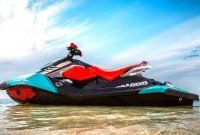 Sea Doo Spark Trixx Specs, sea doo spark trixx for sale, sea doo spark trixx wrap, sea doo spark trixx tricks, sea doo spark trixx top speed, sea doo spark trixx cover, sea doo spark trixx for sale near me,